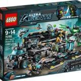 Recensies LEGO
