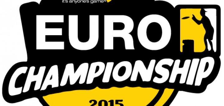 Europees Kampioenschap KanJam 2015