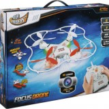 Recensie Focus Drone