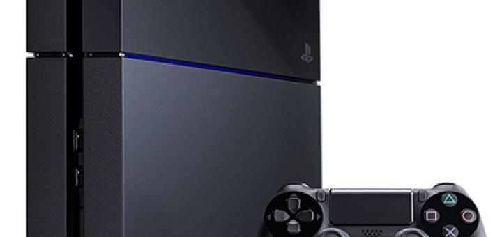 PS4 Populairder dan Xbox One in Nederland