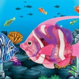 Recensie Robo Fish Deep Sea