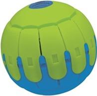 Recensie Phlat Ball Aeroflyt