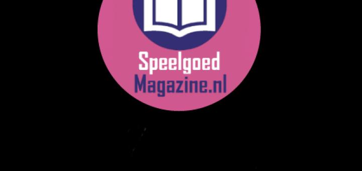 Winnaars SpeelgoedMagazine Awards 2017