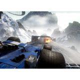 Recensie Grip Combat Racing PS4